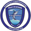 Port Aransas Police Foundation